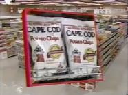 Shopping List-Cape-Cod