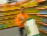 Supermarket (Turkey)-038