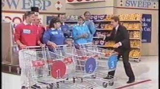 Supermarket Sweep (Australia) - 1992 - Promo-004