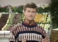David Ruprecht-sweater-002