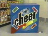 Giant Box of Cheer-001