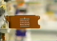 Instant Coupon Machine-001