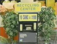 Recycling Center-001