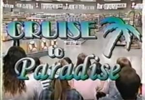 Cruise-to-Paradise-001