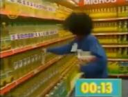 Supermarket (Turkey)-081