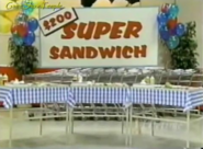 Super Sandwich-002