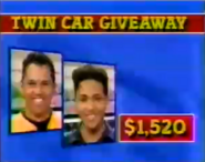 Twin Car Giveaway-002