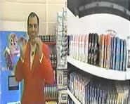 SuperMarket (Chile)-004