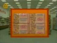 Supermarket (Turkey)-032
