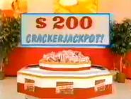 Cracker Jackpot!-001