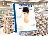 Magazine list-002
