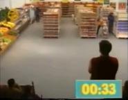 Supermarket (Turkey)-053