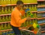 Supermarket (Turkey)-046