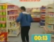 Supermarket (Turkey)-056
