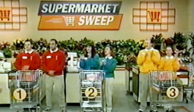 File:Supermarket Sweep Slider-001.png
