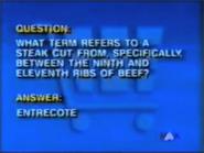 Sweep Quiz-008