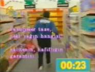 Supermarket (Turkey)-079