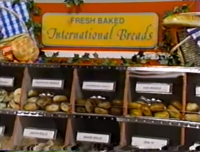 International Bread Center-006