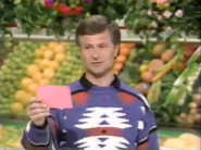 David Ruprecht-sweater-011
