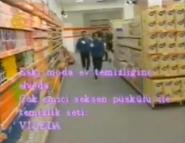 Supermarket (Turkey)-072