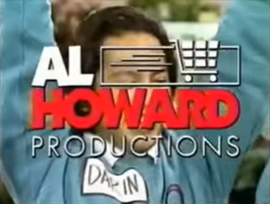 Al Howard Productions-001