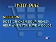Sweep Quiz-013