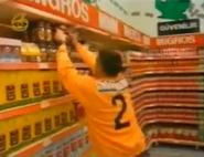 Supermarket (Turkey)-042