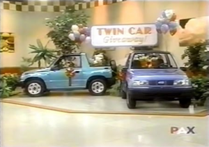 Twin Car Giveaway-001