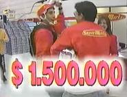 SuperMarket (Chile)-006