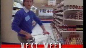 Supermarket Sweep (Australia) - 1992 - Promo-003