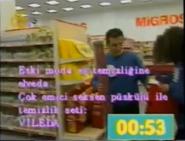 Supermarket (Turkey)-074