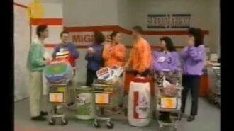 Süpermarket - Big Sweep-001