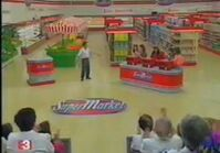 Supermarket (Spain)-002