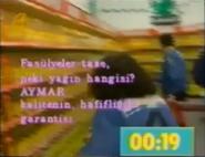 Supermarket (Turkey)-080