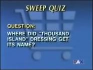 Sweep Quiz-015
