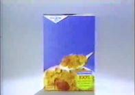 Pilot-1989-021
