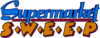 Supermarket Sweep-logo-UK-1