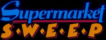 dale s supermarket sweep supermarket sweep wikia fandom powered