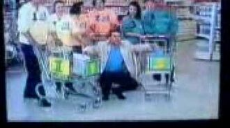 Super Market - Greece-001