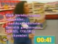 Supermarket (Turkey)-076