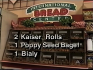 International Bread Center-list-002