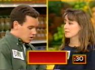 30 Second Shootout 1993-001