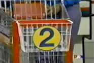 Mini-basket-002
