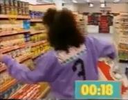 Supermarket (Turkey)-055