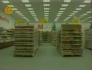 Supermarket (Turkey)-030