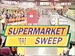 Supermarket Sweep-logo-1993