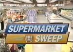 Supermarket Sweep-logo-1994