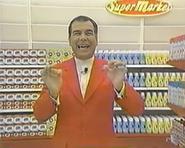 SuperMarket (Chile)-009
