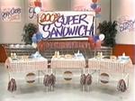Super Sandwich-001
