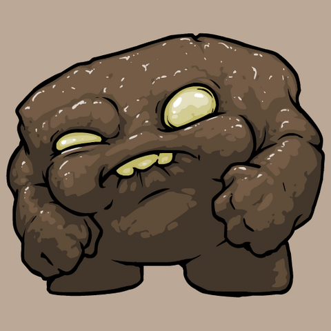 Файл:Brownie.png